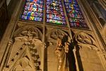 carcassonne_10_1ds_1417.jpg