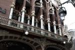 barcelona_2_29.jpg