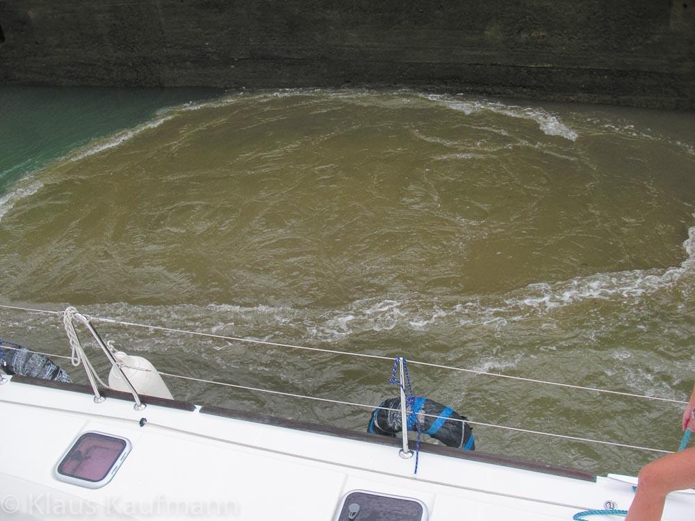 Panama_Canal_26_Blog_20120602_CIMG7431