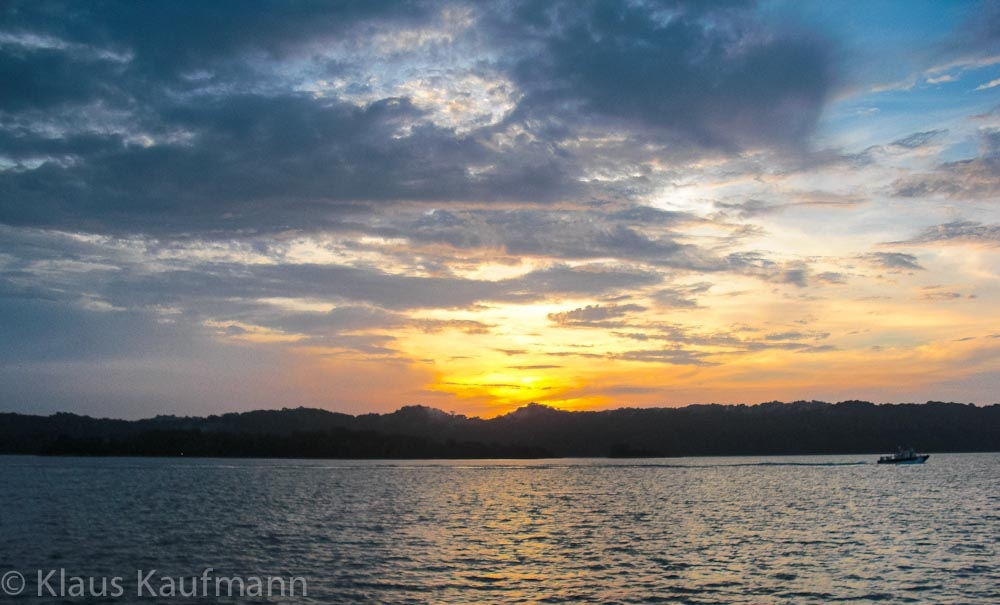 Panama_Canal_41_Blog_20120602_CIMG7440