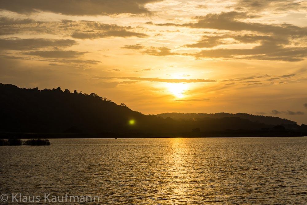 Panama_Canal_42_Blog_20120602_DSC01472