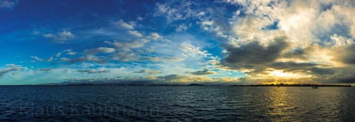 01_20141203_Panorama_DSC00900