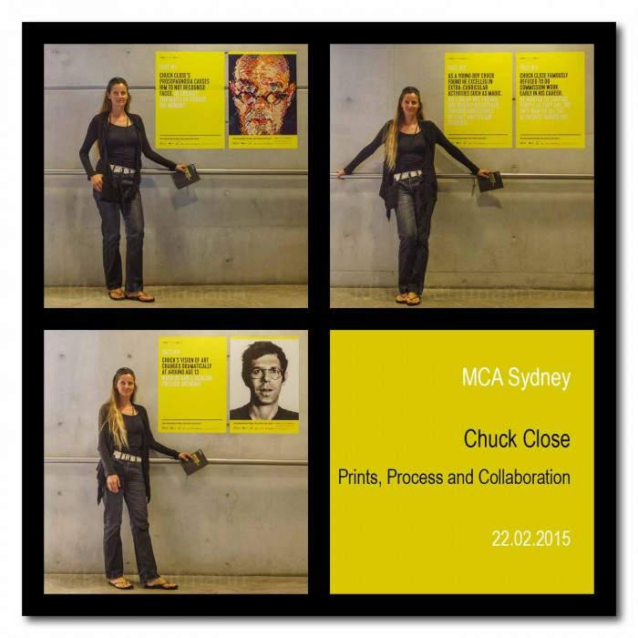 MCA Chuck Close - Anita Kaufmann_LoRes